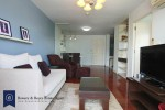 Nice Decor One Bedroom Condo for Rent in Thong Lor