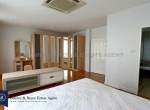 Prime-Location-Four-Bedroom-Plus-Maid-Townhouse-For-Rent-in-Thong-Lor-13-1024x683