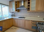 Prime-Location-Four-Bedroom-Plus-Maid-Townhouse-For-Rent-in-Thong-Lor-9-1024x683