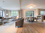 Professional Designed Three Bedroom Duplex for Rent in Ekkamai-1
