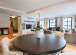 Professional Designed Three Bedroom Duplex for Rent in Ekkamai-3