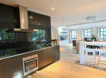 Professional Designed Three Bedroom Duplex for Rent in Ekkamai-6