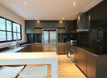 Professional Designed Three Bedroom Duplex for Rent in Ekkamai-7