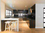 Professional Designed Three Bedroom Duplex for Rent in Ekkamai-8
