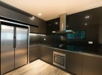 Professional Designed Three Bedroom Duplex for Rent in Ekkamai-9