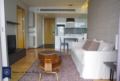 Remarkable-One-Bedroom-Condo-for-Rent-in-Thong-Lor-1-1-1024x683