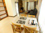 Residential One Bedroom Condo for Rent in Ekkamai-2