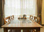 Residential One Bedroom Condo for Rent in Ekkamai-5