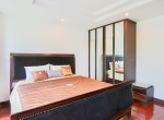 Residential-three-bedroom-townhouse-for-rent-in-phromphong-11