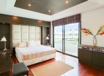 Residential-three-bedroom-townhouse-for-rent-in-phromphong-7