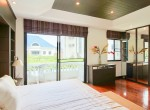 Residential-three-bedroom-townhouse-for-rent-in-phromphong-8