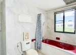 Residential-three-bedroom-townhouse-for-rent-in-phromphong-9