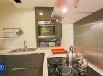 Spacious-One-Bedroom-Condo-for-Rent-in-Phrom-Phong-11-1024x683