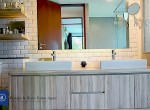 Spacious-One-Bedroom-Condo-for-Rent-in-Phrom-Phong-16-1024x683