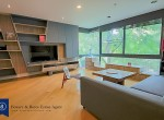 Spacious-One-Bedroom-Condo-for-Rent-in-Phrom-Phong-2-1024x683