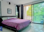 Spacious-One-Bedroom-Condo-for-Rent-in-Phrom-Phong-22-1024x683