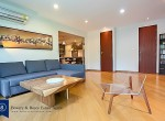 Spacious-One-Bedroom-Condo-for-Rent-in-Phrom-Phong-3-1024x683