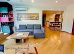 Spacious-One-Bedroom-Condo-for-Rent-in-Phrom-Phong-6-1024x683