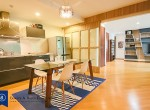 Spacious-One-Bedroom-Condo-for-Rent-in-Phrom-Phong-8-1024x683