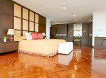Spacious-Three-Bedroom-Condo-for-Rent-in-Asoke-10-second-bedroom