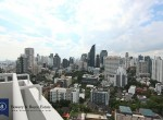 Spacious-Three-Bedroom-Condo-for-Rent-in-Thong-Lor-7-1024x683