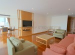 Spacious-Three-Bedroom-Plus-Maid-Condo-for-Rent-in-Phrom-Phong-1