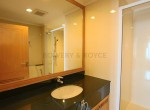 Spacious-Three-Bedroom-Plus-Maid-Condo-for-Rent-in-Phrom-Phong-14