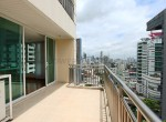 Spacious-Three-Bedroom-Plus-Maid-Condo-for-Rent-in-Phrom-Phong-4
