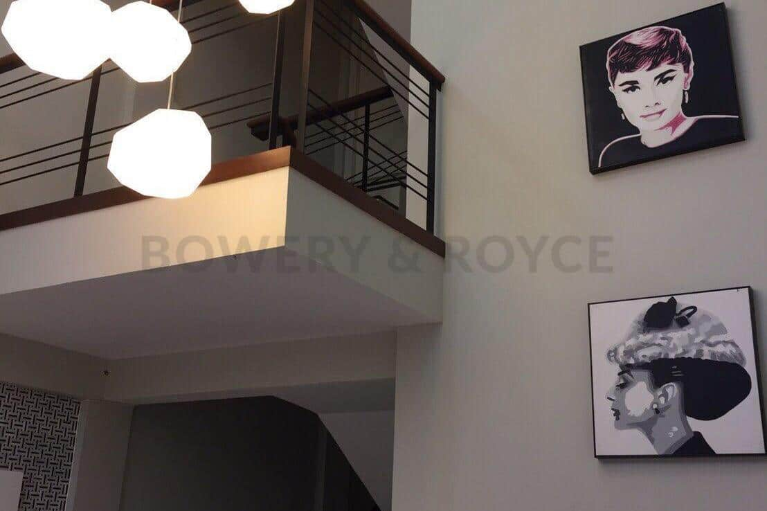 Spacious-three-bedroom-townhouse-for-sale-and-for-rent-in-ThongLor-6