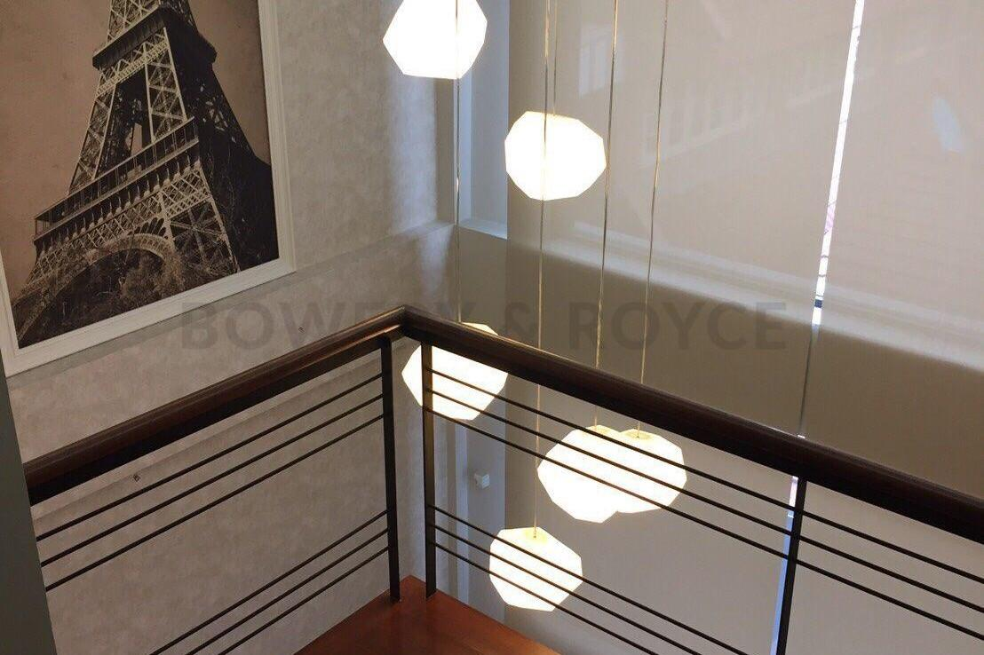 Spacious-three-bedroom-townhouse-for-sale-and-for-rent-in-ThongLor-9