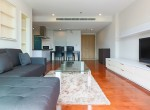 Spacious-two-bedroom-condo-for-rent-in-PhromPhong-1