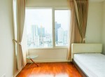 Spacious-two-bedroom-condo-for-rent-in-PhromPhong-12