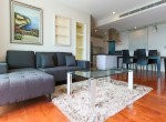 Spacious-two-bedroom-condo-for-rent-in-PhromPhong-2