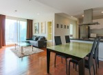 Spacious-two-bedroom-condo-for-rent-in-PhromPhong-4