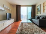 Spacious-two-bedroom-condo-for-rent-in-PhromPhong-5