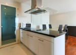 Spacious-two-bedroom-condo-for-rent-in-PhromPhong-6