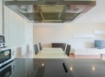 Spacious-two-bedroom-condo-for-rent-in-PhromPhong-7