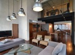 Stunning-Loft-Style-Two-Bedroom-Condo-for-Rent-in-Phrom-Phong-