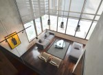 Stunning-Loft-Style-Two-Bedroom-Condo-for-Rent-in-Phrom-Phong-1