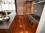Stunning-Loft-Style-Two-Bedroom-Condo-for-Rent-in-Phrom-Phong-3