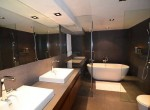 Stunning-Loft-Style-Two-Bedroom-Condo-for-Rent-in-Phrom-Phong-4