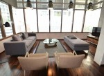 Stunning-Loft-Style-Two-Bedroom-Condo-for-Rent-in-Phrom-Phong-5