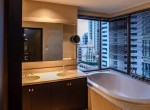 Stunning-Three-Bedroom-Condo-for-Rent-in-Phrom-Phong-11-800x460