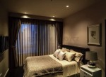 Stunning-Three-Bedroom-Condo-for-Rent-in-Phrom-Phong-15-800x460