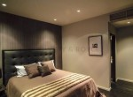 Stunning-Three-Bedroom-Condo-for-Rent-in-Phrom-Phong-16-800x460