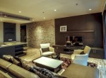 Stunning Three Bedroom Condo for Rent in Phrom Phong-4