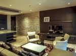 Stunning-Three-Bedroom-Condo-for-Rent-in-Phrom-Phong-4-800x460