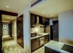 Stunning Three Bedroom Condo for Rent in Phrom Phong-6