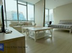 Stunning-Views-One-Bedroom-Condo-for-Rent-in-Asoke-1