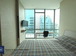 Stunning-Views-One-Bedroom-Condo-for-Rent-in-Asoke-11